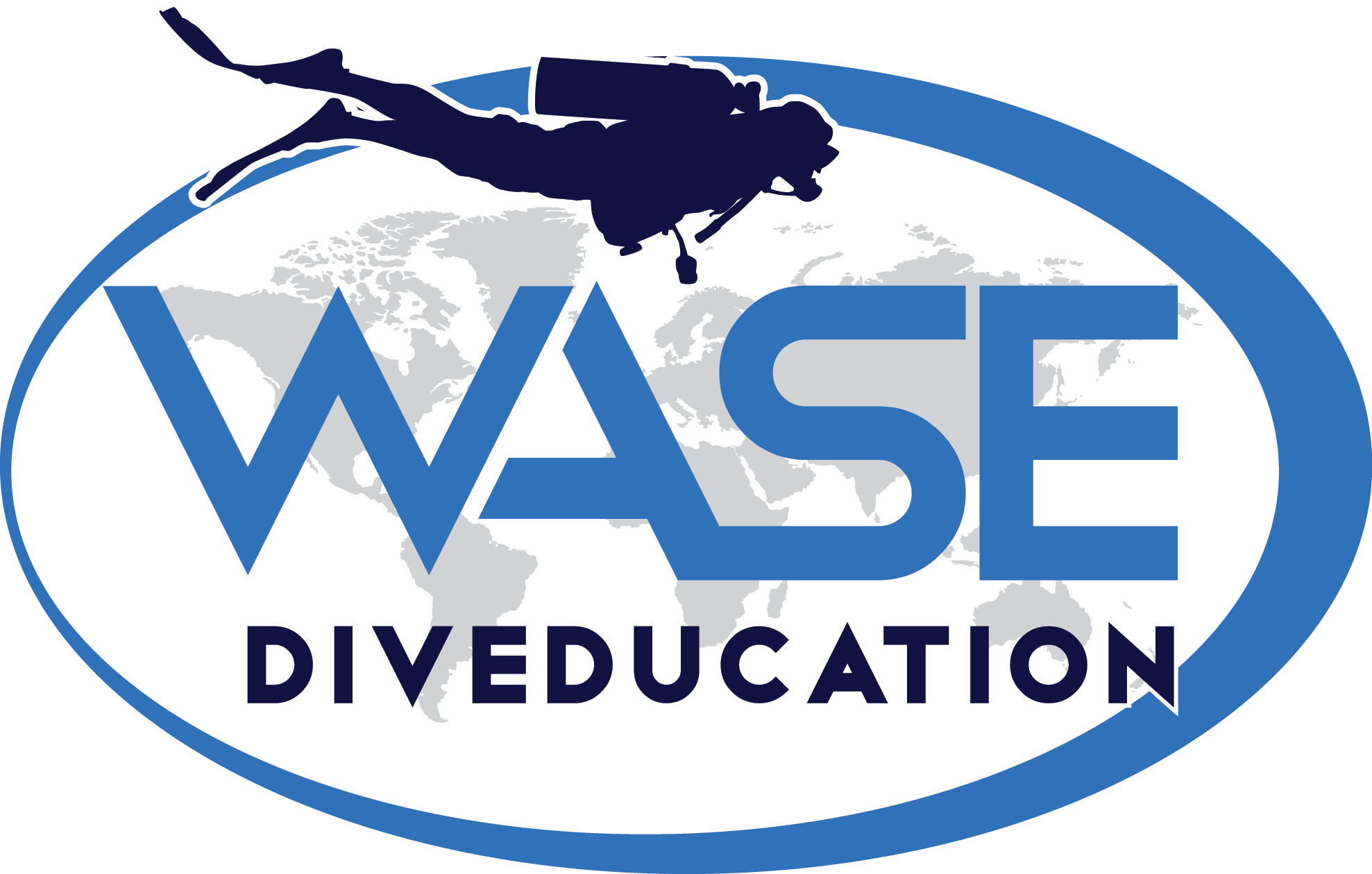Wase DivEducation